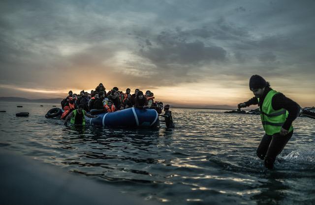 ©Intermon Oxfam