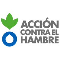 Accion-Hambre-logo