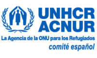 Acnur-logo