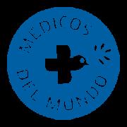 Medicos-Mundo-logo